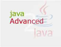 advance_java